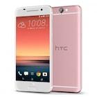 HTC DESİRE 728C.ROSE GOLD