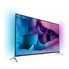 PHILIPS 49PUK7100/12 49ınc140cm ANDROID 800hz ULTRA HD 4K LED TV