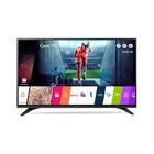 LG 55LH604V (140 EKRAN) FULL HD UYDU ALICILI SMART LED TV