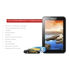 LENOVO A7-30 59-426078 1.3GHz 1GB 8GB 3G + Wi-Fi Android 4.2 7 Ta