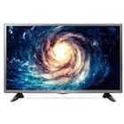 """LG 32LH570U 32 """" 82 Ekran HD Ready Uydu Alıcılı Smart LED TV(YENİ"""