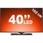 """Philips 40PFK4309 40"""" Full HD LED TV"""