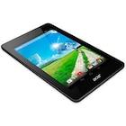 Acer Iconia One 7 B1-730 7 İnç Dokunmatik Ekran