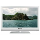 Arçelik A22-LW-X329 22 inç (55 cm) FHD Uydusuz Led Monitör TV
