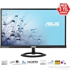 23 ASUS VX239H IPS 1920x1080 5ms 3YIL HDMI/MHLx2,VGA MM