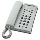 Karel Bt 104 telefon makinesi