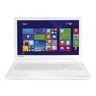 TOSHIBA SATELLITE C55-C-14F 15.6'' NOTEBOOK