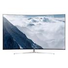 """Samsung 55KS9500 55"""" 140 Ekran [4K] Uydu Alıcılı Smart SUHD Led T"""