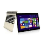 Toshiba Satellite P30W-B-106 İntel Core İ5 1.70 Ghz 4 GB 128 GB 1