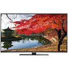 BEKO B40L 9672 5B QUATRO UHD TV