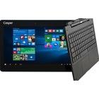 Casper Nirvana N310-S İkisi Bir Arada Notebook PC