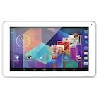 Piranha Pro 5 Tab 9.0 White 9'' HD Ekran