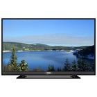 Beko B32-LB-5533 / B32-LB-5433 HD 200Hz Dahili Uydu Slim Led TV