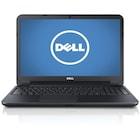 Dell 3567 B20F45C i5-7200U 4GB 500GB 2GB R5 M430 DOS