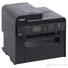 Canon i-Sensys MF4730 Fotokopi + Tarayıcı Laser Yazıcı
