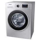 Samsung WW90J5260GS/AH A+++ 9 kg Eco Bubble Çamaşır Makinesi