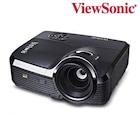 ViewSonic PRO8200 2000 Ansi Lumen Full HD 1920*1080 Projeksiyon