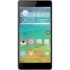 HiKing A8 Çift Hatlı Cep Telefonu(BEYAZ)