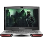 EXCALIBUR G700.6700-B560p Gaming Notebook