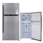 LG GL-M492GLDL No Frost Buzdolabı