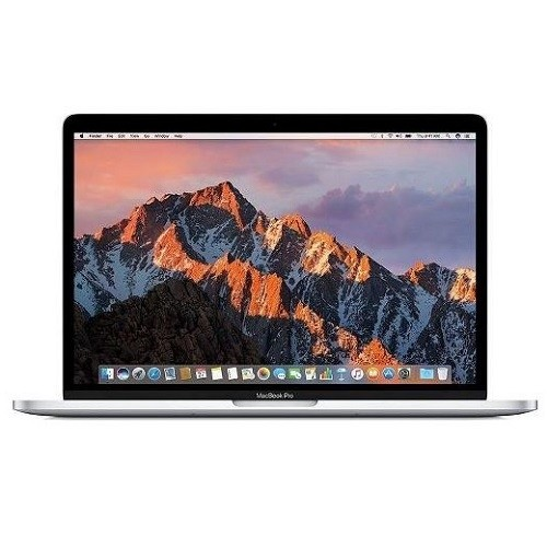APPLE MacBook Pro MLUQ2TUA i5 2.0Ghz 8G 256G 13.3