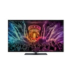 PHILIPS 49PUS6031/12 123 cm, 4K UHD Smart LED TV