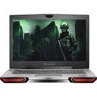 Casper Excalibur G800.6700-B570P Gaming Notebook