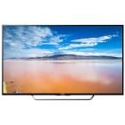 """SONY 49XD7005 49"""" 4K UHD ANDROID UYDULU LED TV"""