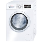 Bosch WAT24460TR 8 Kg A+++ Çamaşır Makinesi