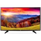 "LG 55LH604V 55""140 Ekran Full HD Uydu Alıcılı Smart Wifi LED TV"
