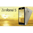 Asus Zenfone 5 A502CG 8GB AKILLI Telefon DOA