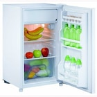 Premier PRG 10350 Otel-Ofis Tipi Mini Buzdolabı