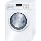 BOSCH WAK20211TR 8 KG 1000 D. Çamaşır Makinası