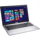 ASUS X540LJ-XX098T 15.6/i34005/4/500/W10/1 notebook