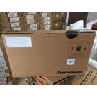 LENOVO NB IP 500-15ISK 80NT00UJTX i5-6200U 8G 1T 2G R7 M360 W10