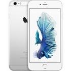 APPLE IPHONE 6S PLUS MKU22TU/A 16 GB CEP TELEFONU SİLVER