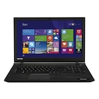 TOSHIBA SATELLITE C55-C-1HL 15.6'' NOTEBOOK