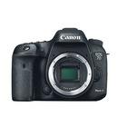 Canon 7D Mark Iı Body Slr Fotoğraf Makinesi (İthalatçı Garantili)