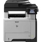HP A8P80A LaserJet M521DNFW Yaz/Tar/Ft/Fx-A4