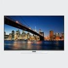 Arçelik A49L 9672 5W Ultima UHD 4K SMART UYDULU LED TV