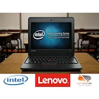 Lenovo ThinkPad  X131e İNTEL- 4GB RAM 7200RPM HDD 11.6HD