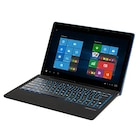 Nextbook NXW116QC264 Z3735G 2GB 64GB 11.6&quot W10 Eng