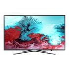 SAMSUNG 40K6000 FULL HD UYDU ALICILI SMART LED TV
