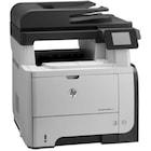HP M521DW Laser Yaz-Tar-Fot-Fax,Wi-Fi (A8P80A)
