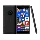 Nokia Lumia 830 Cep Telefonu