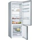 BOSCH KGN56VL30N NoFrost Kombi Buzdolabı