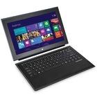 Grundig GNB 1160 Tablet Bilgisayar