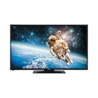 Regal 39R6010F 39 İnç Full HD Uydu Alıcılı Smart LED TV Televizyo