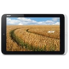 "Acer W3-810 32GB 8"" Tablet"
