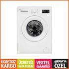 Regal Pratica 6080 T Çamaşır Makinesi